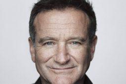 Spiritul lui Robin Williams pluteste apasat peste apropiatele alegeri prezidentiale americane