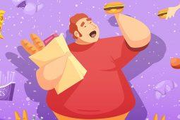 Lumea trebuie sa inceapa sa priveasca obezitatea cu alti ochi, sustin medici canadieni